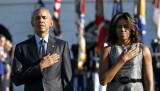 Tổng thống Mỹ kêu gọi bảo vệ đất nước nhân kỷ niệm 15 năm ngày 11/9