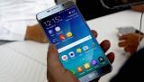 Samsung mất 5 tỷ USD cho 2,5 triệu Galaxy Note 7 bị lỗi