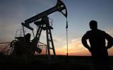 IEA: Thế giới vẫn ngập trong dầu thừa đến cuối năm 2017