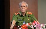 Trung tướng Nguyễn Công Sơn: Khó quy định cụ thể khi nào thì nổ súng