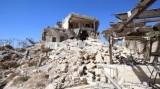 Nga: Tình hình Syria xấu đi, lệnh ngừng bắn bị vi phạm 199 lần