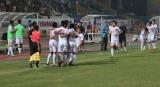 U19 Việt Nam hiên ngang vào bán kết sau 3 trận thắng liên tiếp