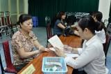 Nghiên cứu tăng tuổi nghỉ hưu của phụ nữ lên 58, nam giới lên 62