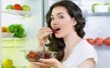 Lợi ích bất ngờ của việc ăn trái cây vào buổi sáng