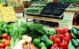 70% rau quả Việt Nam xuất khẩu sang Trung Quốc