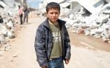 Syria: 2 triệu người ở Aleppo không có nước dùng vì giao tranh