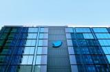 """Mạng xã hội Twitter đang đàm phán """"bán mình"""" cho Google?"""