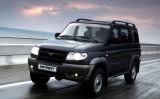 Nhập ô tô Nga nguyên chiếc với thuế suất 0%
