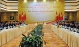 Quan hệ Việt Nam-Trung Quốc: 25 năm bình thường hóa và triển vọng