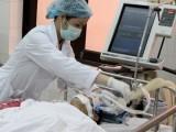 """Bộ trưởng Bộ Y tế: """"Nếu chủ quan, bệnh cúm mùa có thể gây tử vong"""""""