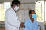 Bệnh lao đa kháng thuốc - Nỗi lo của cộng đồng