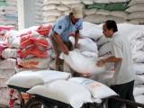 Cảnh báo doanh nghiệp cẩn trọng khi xuất khẩu gạo sang Mỹ