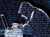 """Tin tặc """"hỏi thăm"""" Bộ Tư lệnh không gian mạng Hàn Quốc"""