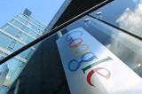 EU đe dọa phạt Google vì vi phạm các quy định chống độc quyền