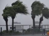 Siêu bão đổ bộ khiến nhiều chuyến bay ở Nhật Bản bị hủy bỏ