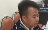 2 đối tượng Trung Quốc lừa đảo hàng trăm triệu
