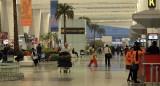 Ấn Độ: Hàng chục sân bay báo động nguy cơ tấn công khủng bố