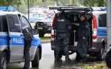 Đức phong tỏa một thị trấn do nghi ngờ một vụ đánh bom khủng bố