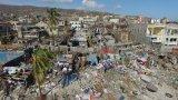 Liên hợp quốc: Haiti đang trải qua thảm họa nhân đạo lớn nhất