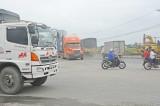 Tuyến tránh Long An trước nguy cơ quá tải giao thông