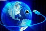 Singapore lập trung tâm vạn vật kết nối Internet đầu tiên