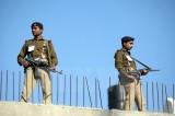 Ấn Độ tăng sức ép ngoại giao với Pakistan tại hội nghị BRICS