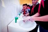 800 trẻ tử vong mỗi ngày do các bệnh liên quan đến tiêu chảy