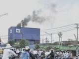 """""""Việt Nam cam kết giảm 8% lượng phát thải khí nhà kính vào năm 2030"""""""