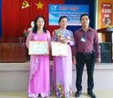 Nhiều hoạt động ý nghĩa nhân Ngày Phụ nữ Việt Nam