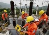 Đóng điện vận hành Trạm biến áp 110kV Hựu Thạnh và đường dây đấu nối