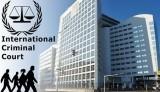 Liên Hợp Quốc xác nhận Nam Phi rút khỏi Tòa án Hình sự Quốc tế