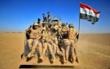 """Quân đội Iraq còn cách Mosul 40km, IS """"điên cuồng"""" tàn sát dân"""