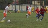 Lượt 2 Cúp bóng đá Báo Long An: Vĩnh Long tiếp tục phô diễn sức mạnh