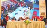 Phó Chủ tịch UBND tỉnh – Nguyễn Văn Được: Hội nghị Xúc tiến đầu tư đạt mục tiêu đề ra