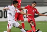 Hạ U19 Bahrain, đội tuyển U19 Việt Nam giành vé dự World Cup