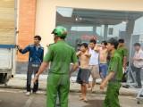 Hơn 300 học viên bỏ trốn đã trở lại Trung tâm cai nghiện Đồng Nai