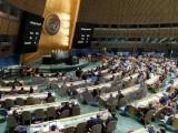 Mỹ lần đầu bỏ phiếu trắng với nghị quyết lên án lệnh cấm vận Cuba