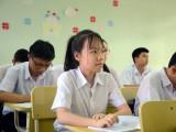 Gặp gỡ cô bé phố núi Kon Tum giành học bổng ASEAN Singapore