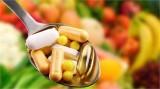 Các vitamin tốt cho 'chuyện ấy'