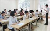 Bất cập xung quanh việc công bố việc làm của sinh viên tốt nghiệp 