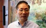 ĐBQH Nguyễn Chiến: Thực thi nghiêm pháp luật để giảm bạo lực học đường