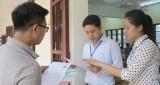 Kỳ thi THPT Quốc gia 2017: Đảm bảo mỗi thí sinh sẽ có 1 đề thi riêng
