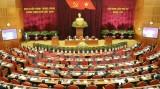 Toàn văn Nghị quyết Trung ương 4 khóa XII về tăng cường chỉnh đốn Đảng