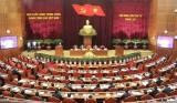 Toàn văn Nghị quyết 05 khóa XII về đổi mới mô hình tăng trưởng