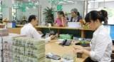 Đến 2020, Việt Nam có 70% dân số trưởng thành có tài khoản ngân hàng