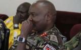 LHQ cách chức tư lệnh lực lượng gìn giữ hòa bình tại Nam Sudan