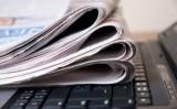 Phạt 14 cơ quan báo chí vì đưa thông tin sai sự thật vụ em bé tự tử
