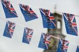 Chính phủ Anh bắt đầu soạn thảo luật rời khỏi Liên minh châu Âu