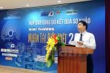"""""""Lộ diện"""" 20 sản phẩm lọt vào chung khảo Nhân tài Đất Việt 2016"""