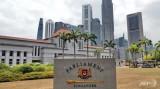 Singapore có thể sẽ có tổng thống gốc Mã Lai sau hơn 40 năm